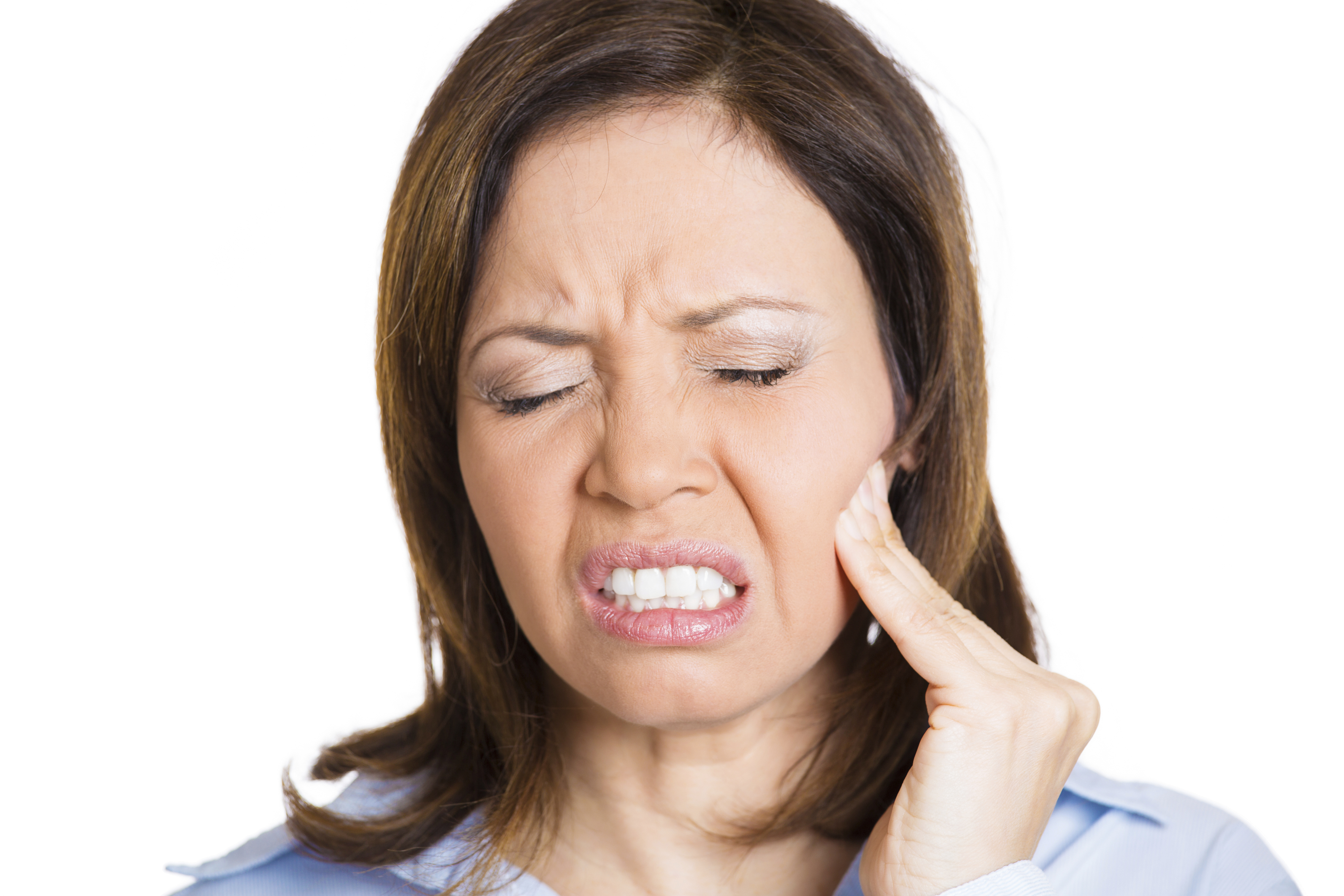 Root Canal Treatment Explained – Best Dentistry News